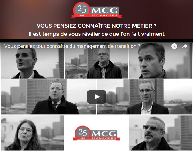 MCG-managers-25-ans